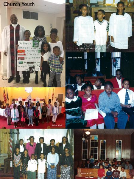 churchchildren_18x24