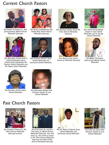 churchpastors_18x24v4