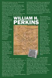 perkins_24x36_FINAL