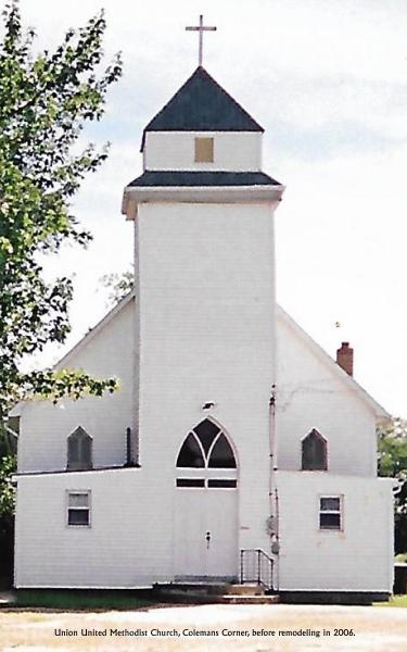 backwall-new-church-20x32BL